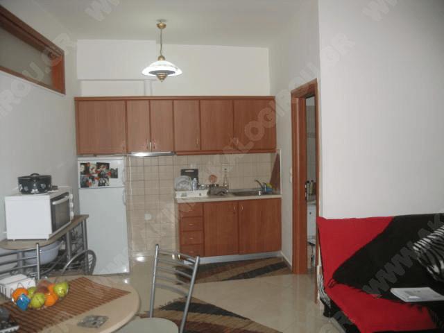 Διαμέρισμα 66 τ.μ.