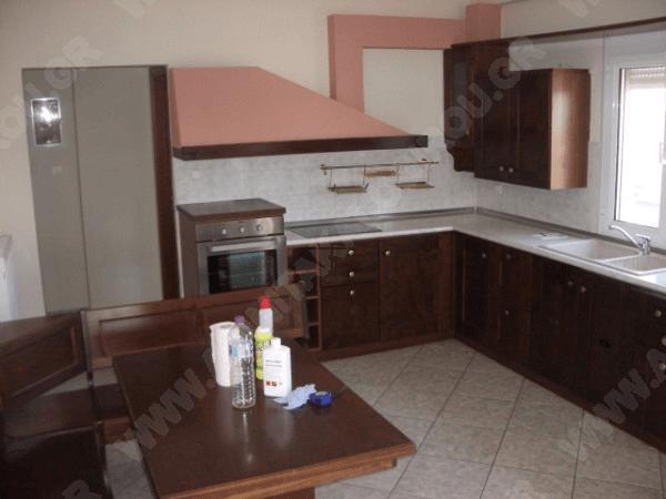 Διαμέρισμα 133 τ.μ.