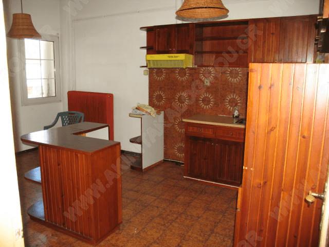 Διαμέρισμα 92 τ.μ.