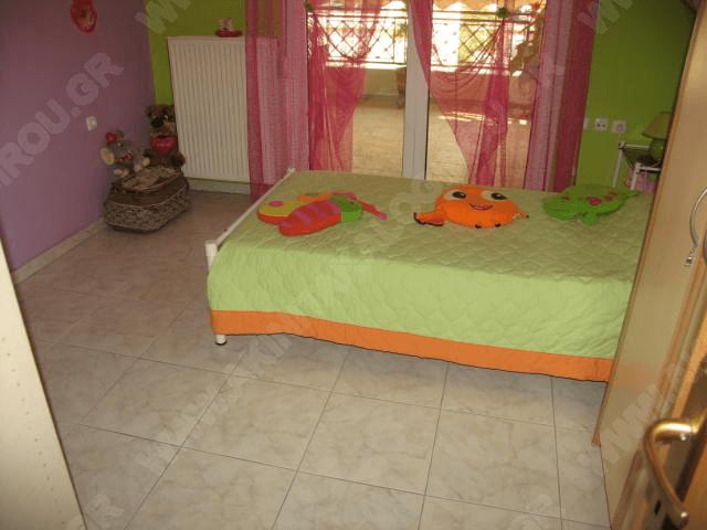 Διαμέρισμα 170 τ.μ.
