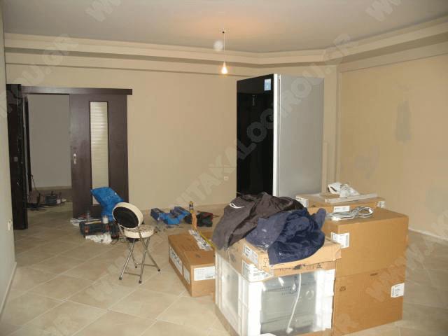 Διαμέρισμα 146 τ.μ.