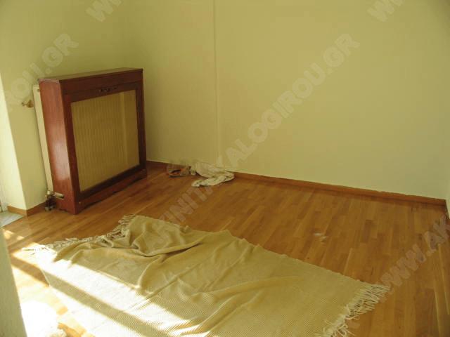 Διαμέρισμα 122 τ.μ.