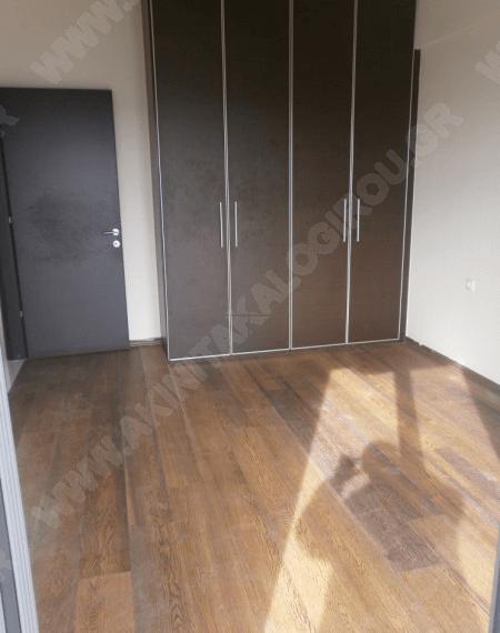 Διαμέρισμα 130 τ.μ.